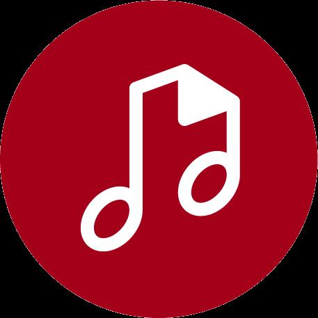 ScorePager